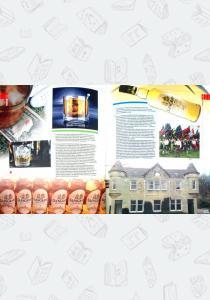 Ермакович 100 самых знаменитых алкогольных напитков и коктейлей мира