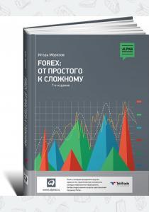 Forex: От простого к сложному