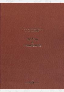 Генри Уодсуорт Лонгфелло Песнь о Гайавате (подарочное издание)